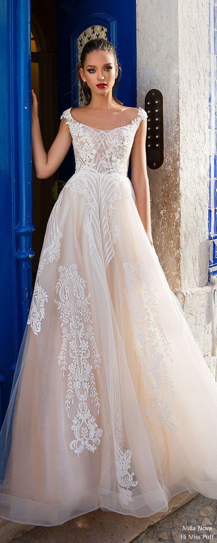 Milla nova sintra holidays wedding dresses all about wedding