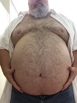 Tumblr fat mature