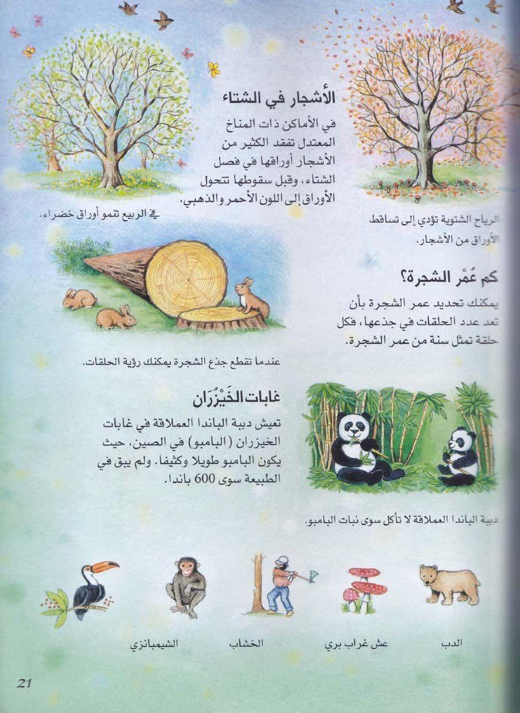 كتاب أطلس الأطفال المصور Poesie Enfant Enfant