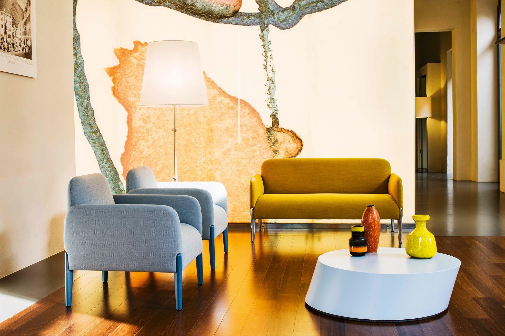 Join Sofa By La Cividina Living Room Design Modern Contemporary Furniture Design 2 Seater Sofa