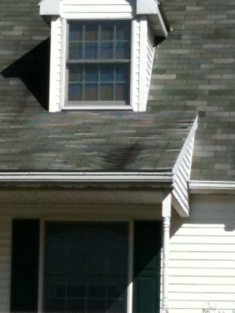 Best Roof Repairs Aussieshield Roof Repair Roof Maintenance 400 x 300