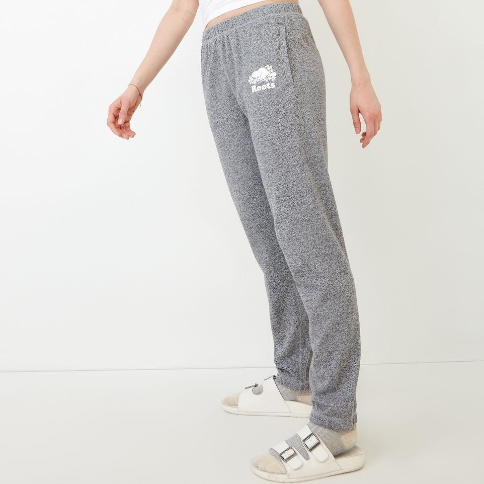 Rainbow Beaver Soft/Cozy Sweatpants Teenager Active Pants for Teenager Girls  Pants Boys