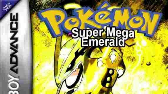 gba emulator android pokemon emerald cheats