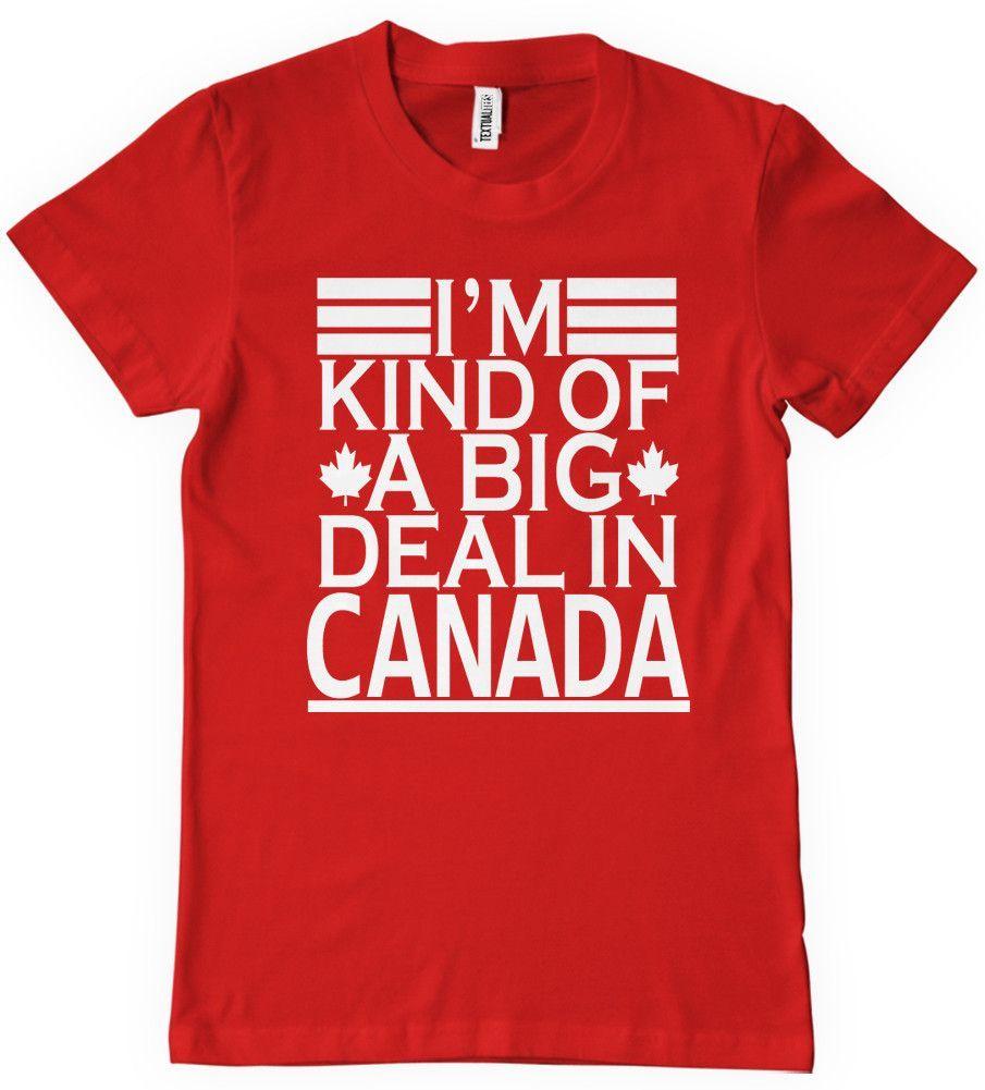 375113fe64 Funny Hockey T Shirts Canada