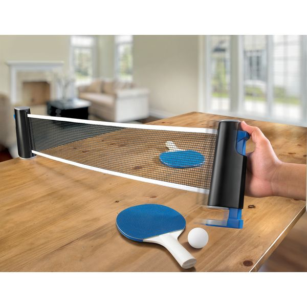 Online Shopping Bedding Furniture Electronics Jewelry Clothing More Table Tennis Table Tennis Set Portable Ping Pong Table