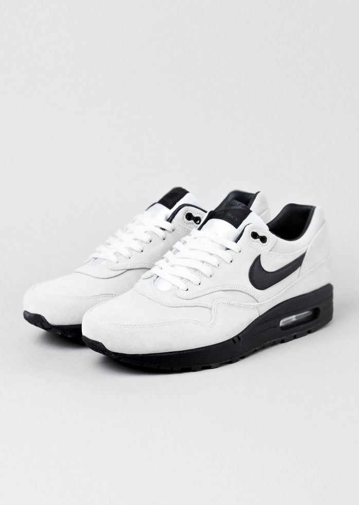 Nike Air Max 1 Which are