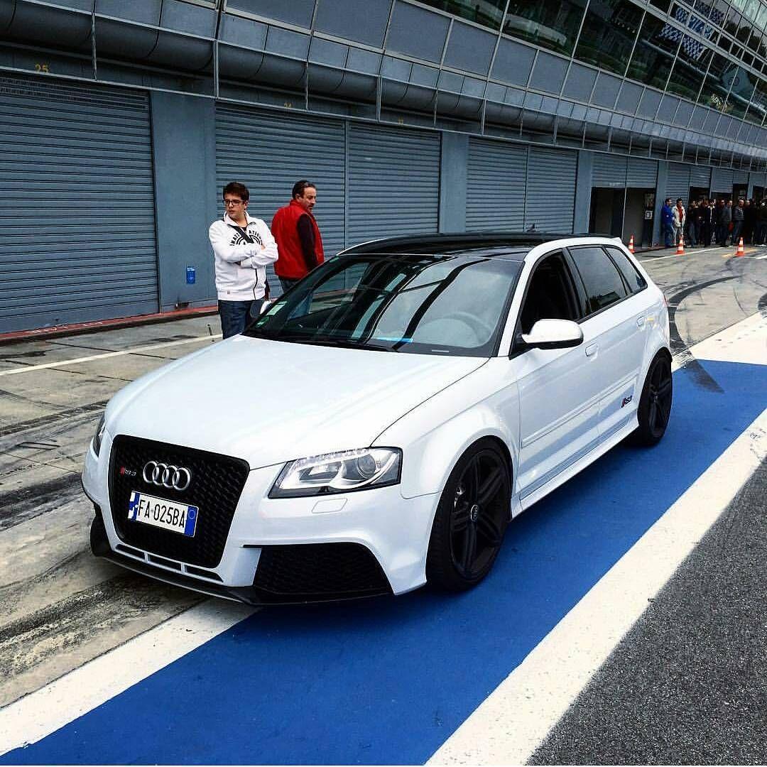 12.4k Likes, 24 Comments - Audi Fan Page (@audi_official ...