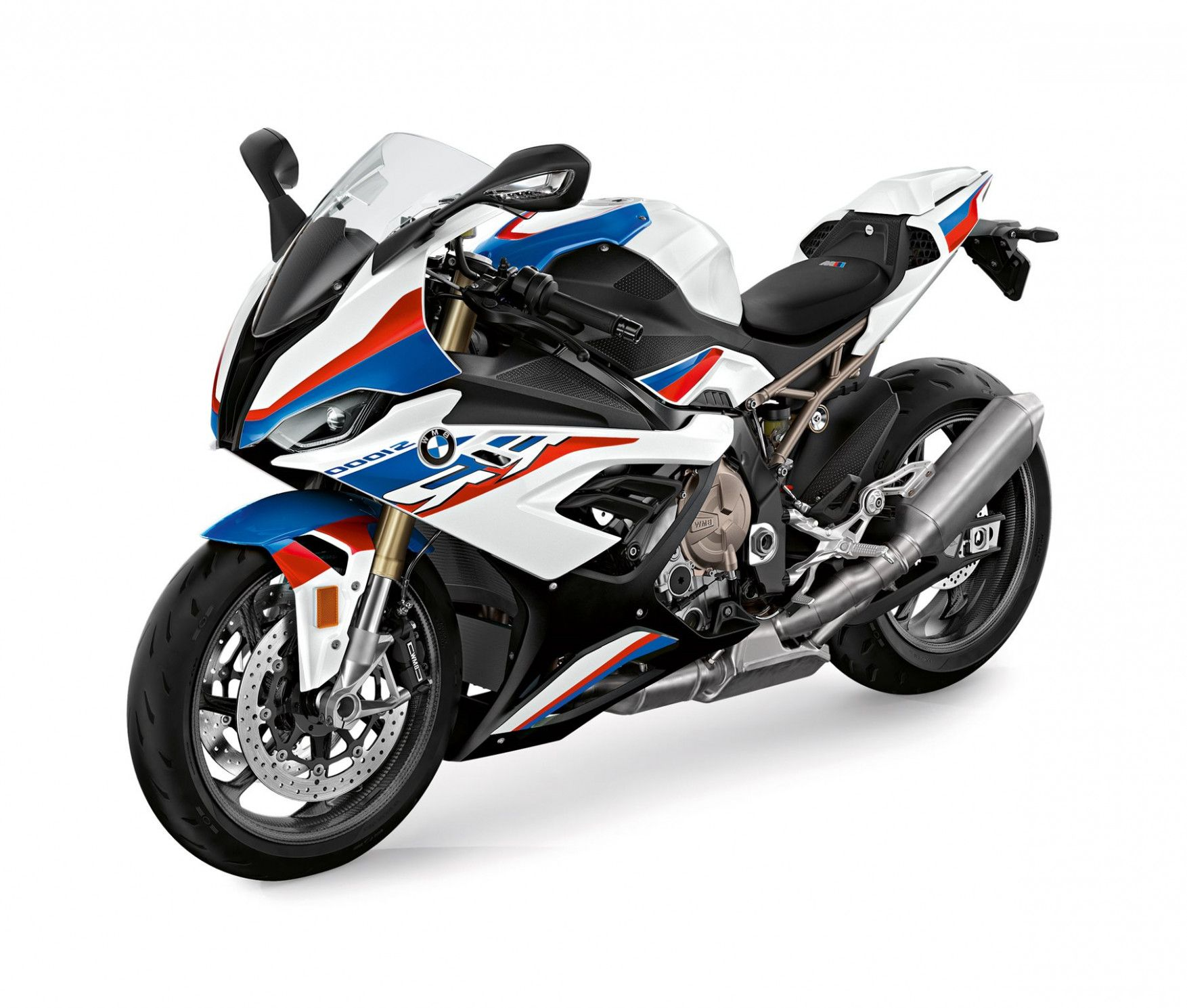 Learn The Truth About 2020 Bmw S1000rr Specs In The Next 60 With