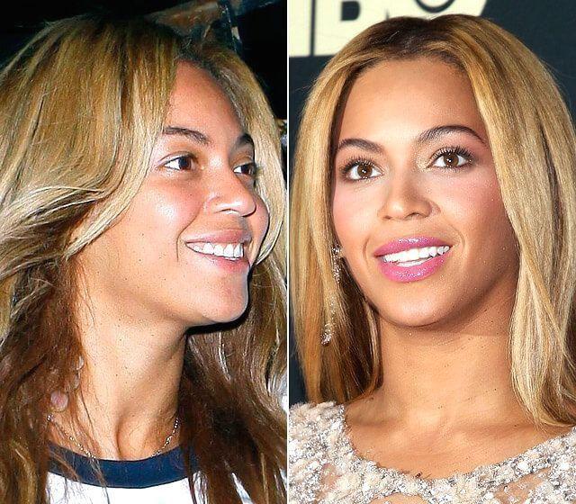 celebrities without makeup-5