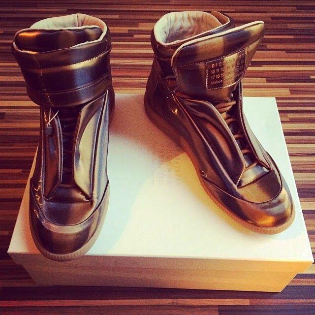 givenchy saint laurent giuseppe zanotti balmain spent my dollars 2015 fashion shoes bags. Black Bedroom Furniture Sets. Home Design Ideas