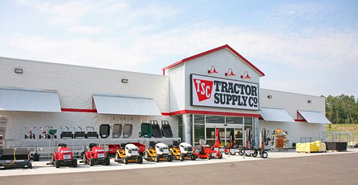 Tractor Supply Near Me Tractors Tractor Supplies