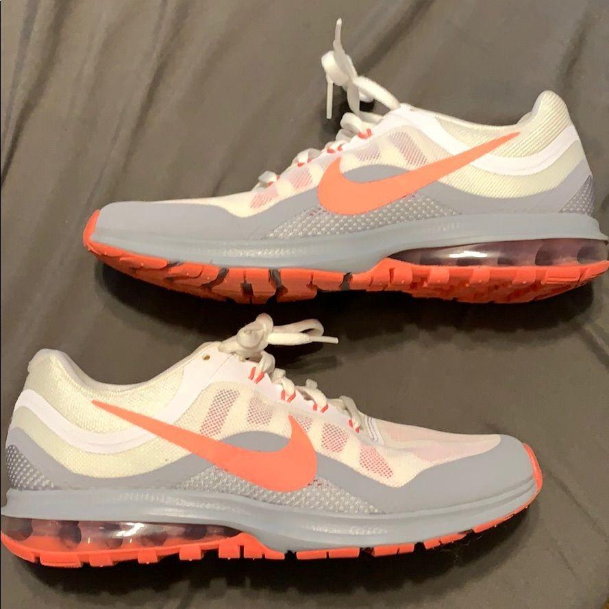 Pin on Nike Shoes Free Run