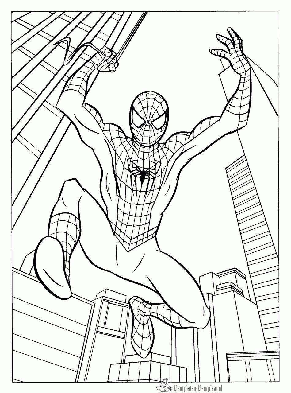 Pin By Wuairaaa N On Kinderfeestje Superhelden Superhero Coloring Pages Batman Coloring Pages Avengers Coloring Pages