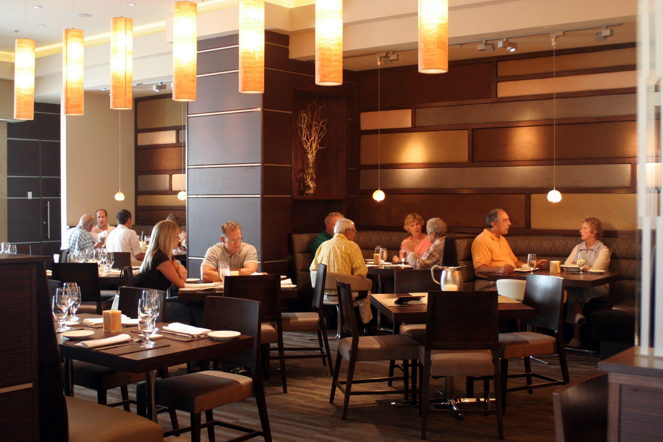 5 star Restaurants CHOWINGDOWN IN CHARLOTTE