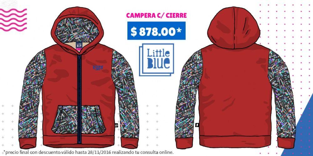 929b7ec53334f Mi diseño Little Blue