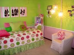 Resultado de imagem para colourful bedroom accessories