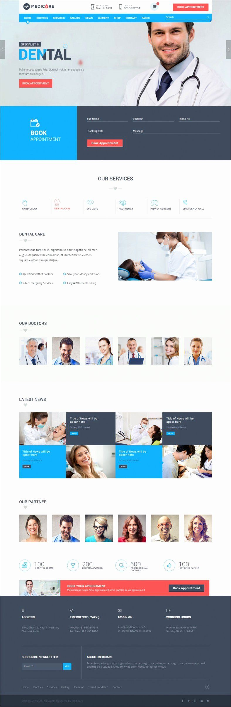 Medical lab results template beautiful 17 laboratory
