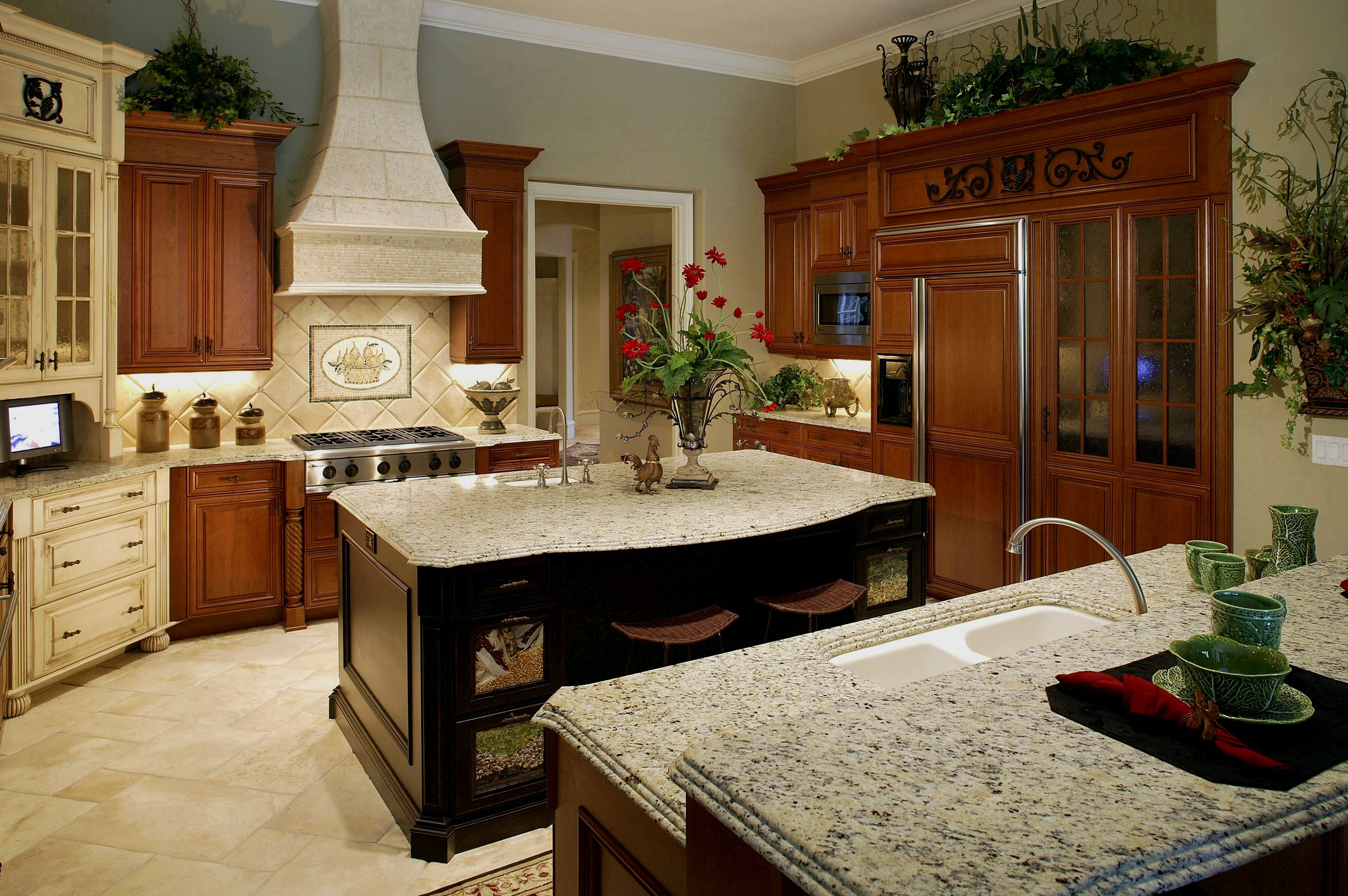 Easy Kitchen Decoration Ideas Are You Re Decorating Your Kitchen Search