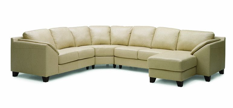 Cato Sectional by Palliser.Chaise Sofa 80 x 37 x 33 .total back length is 116  sc 1 st  Pinterest : palliser chaise - Sectionals, Sofas & Couches