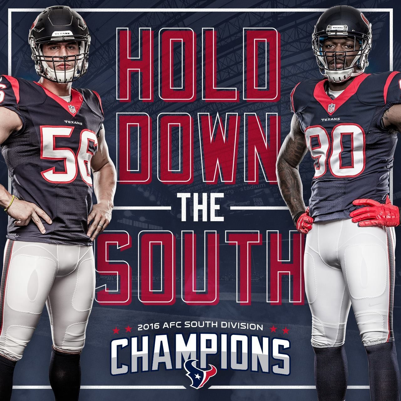 Randy Bullock Finally Won One For The Texans Missed 3 Point