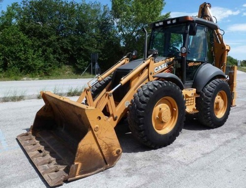 Pin By Martin Coleman On Best Service Manual Pdf Backhoe Loader Backhoe Hydraulic Systems