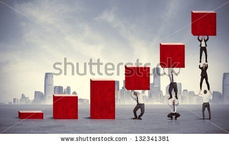 Concept Stock Photos, Illustrations, and Vector Art (4,689,817)