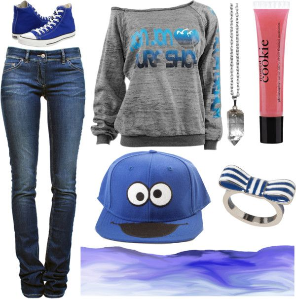 """""""Something I Would Wear"""" by lovetaylorlautnersyndrome ❤ liked on Polyvore"""