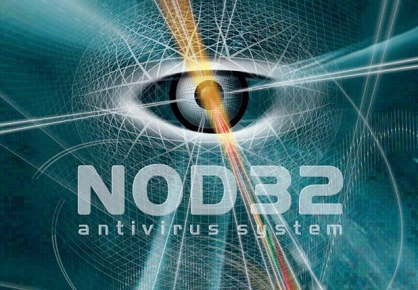 ESET NOD32 Antivirus is a modern antivirus solution that provides effective protection against viruses and spyware and leave less footprints on computer reso...