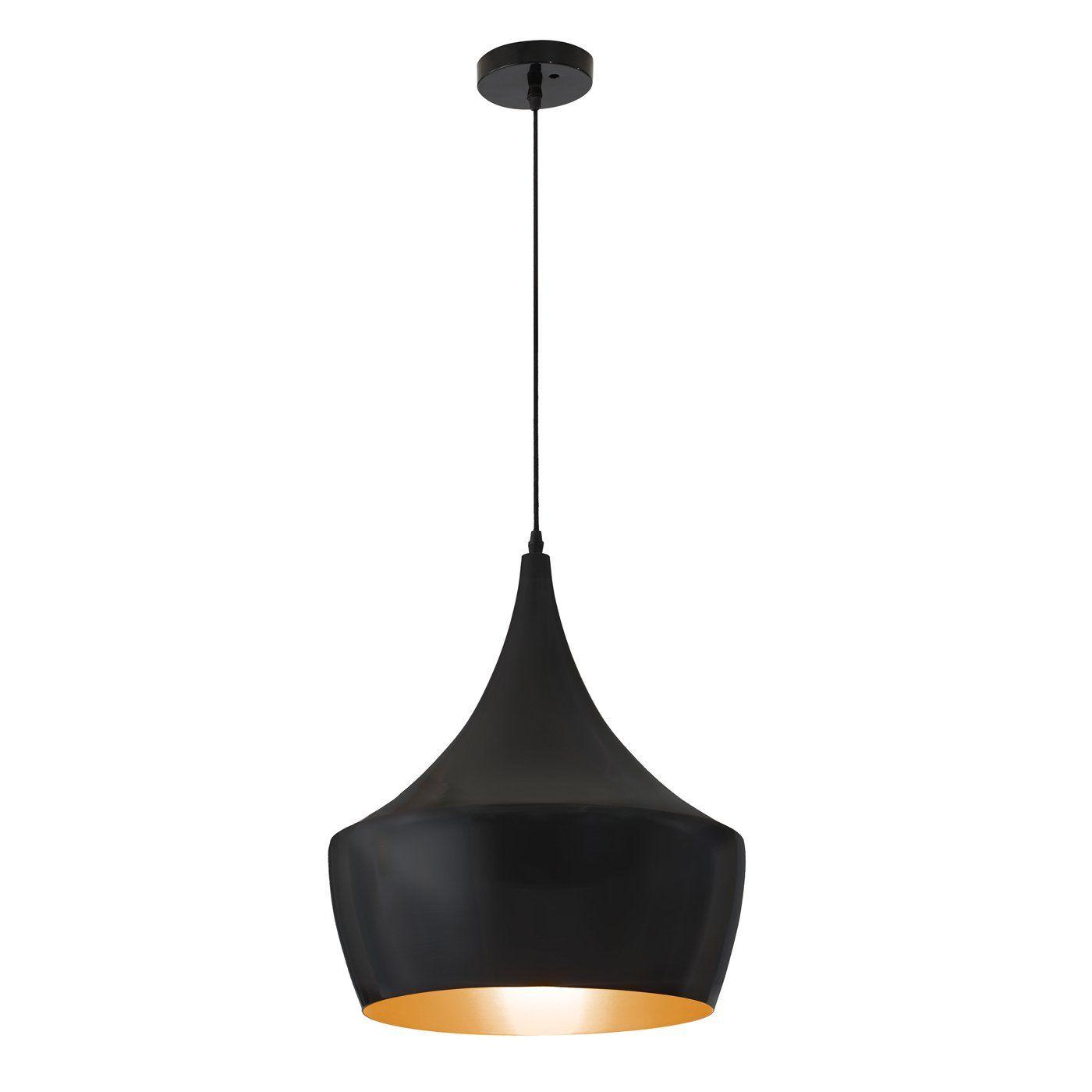 Zuo modern copper ceiling lamp loweus canada lighting