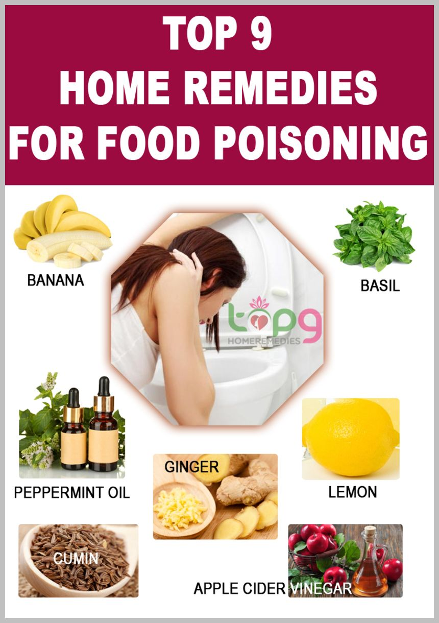 Can T Sleep I Can T Sleep Anymore Try A Unique And Natural Sleep Remedy Deepsleepmusic Natural Sleep Remedies Food Poisoning Remedy Remedies