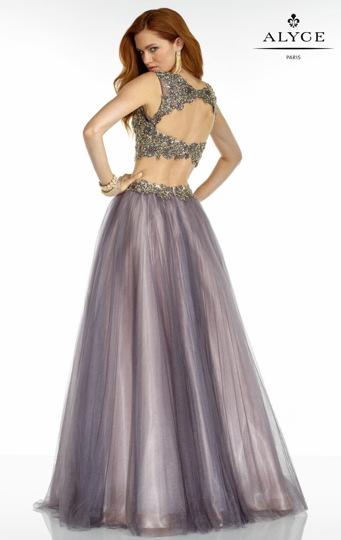 Nett Philippinisch Hochzeitskleid Galerie - Brautkleider Ideen ...