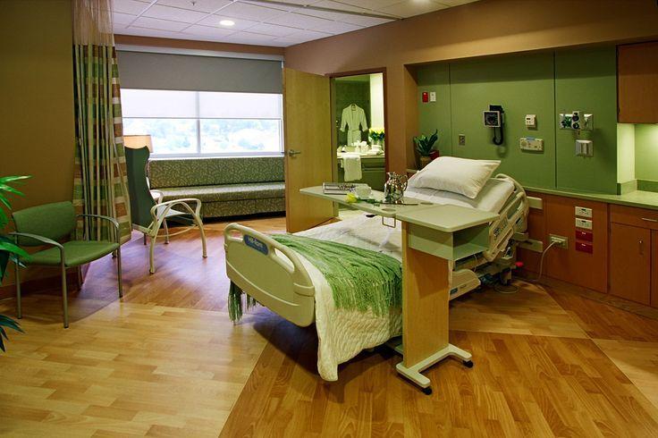 Certified nurse assistant lesson plans placing a patient