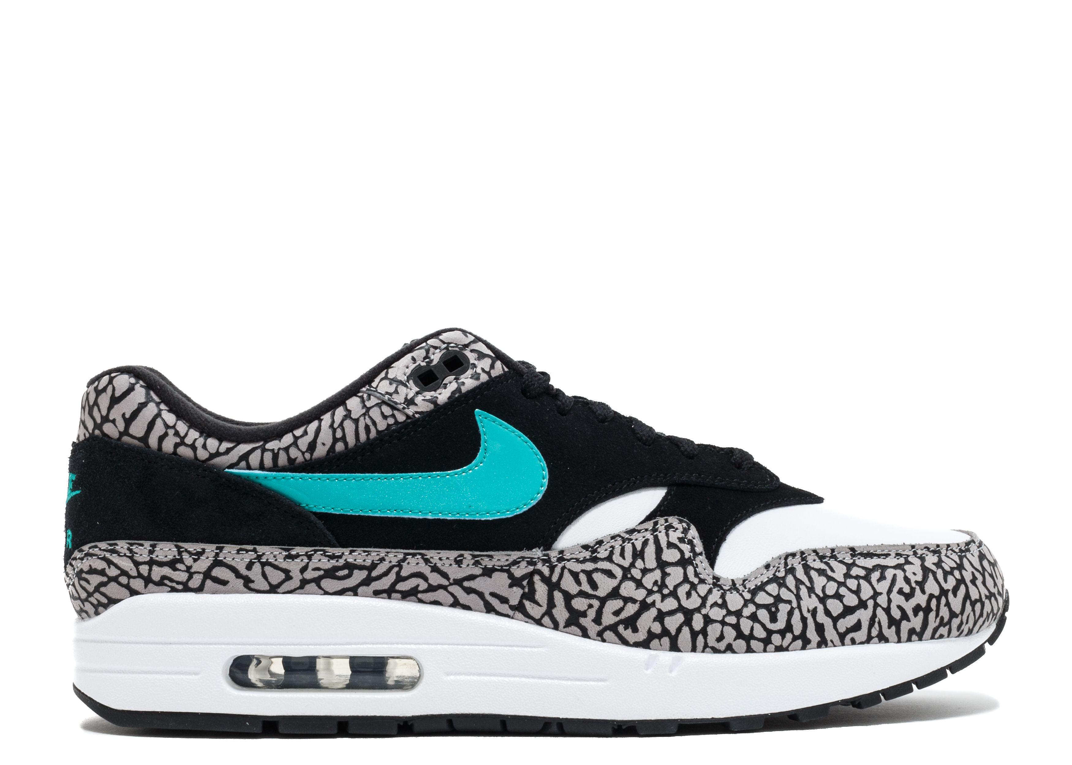 Top 10 Nike Air Max Sneakers For Men 3afea9376