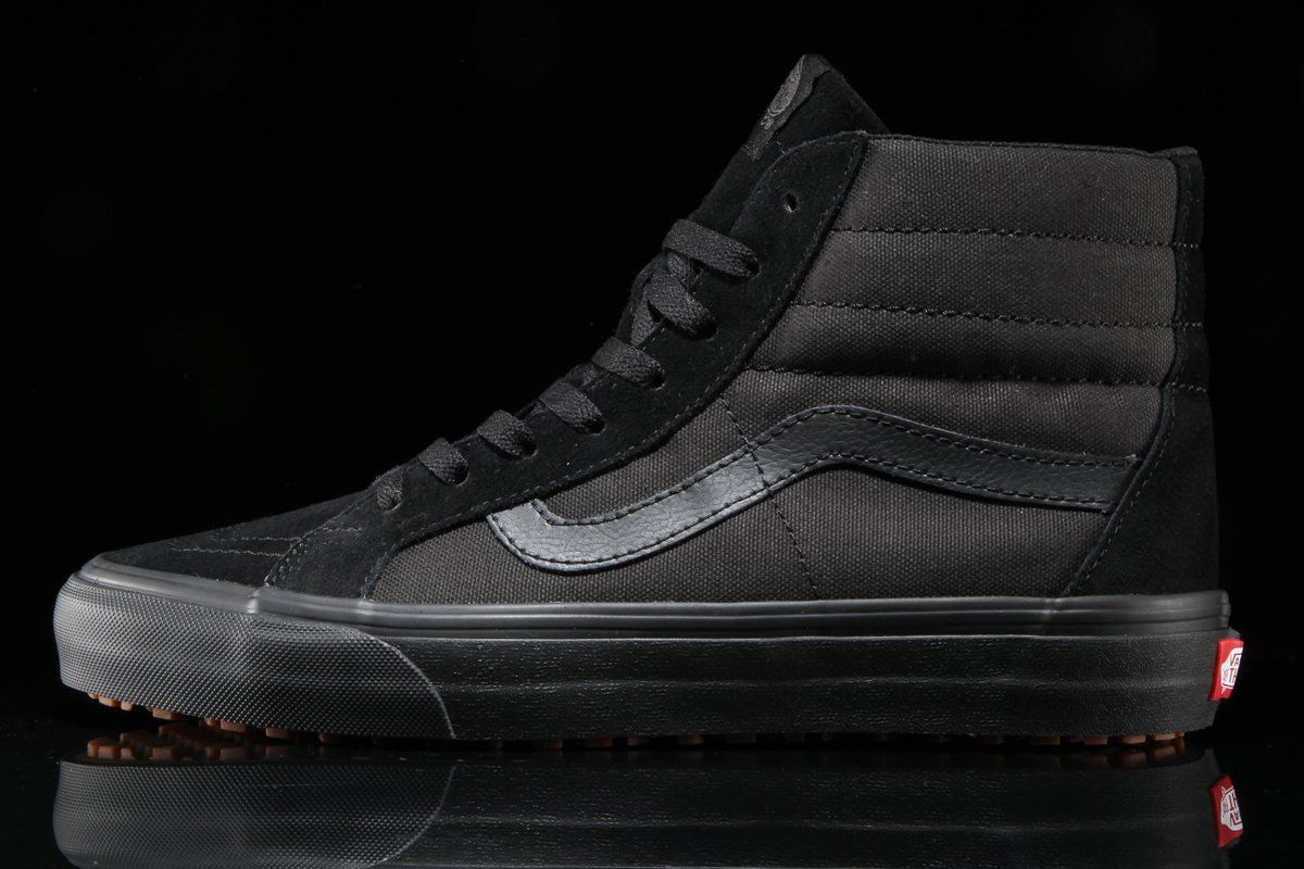 dc9c78ab9e39 Sk8-Hi Reissue UC (Made for the Makers)