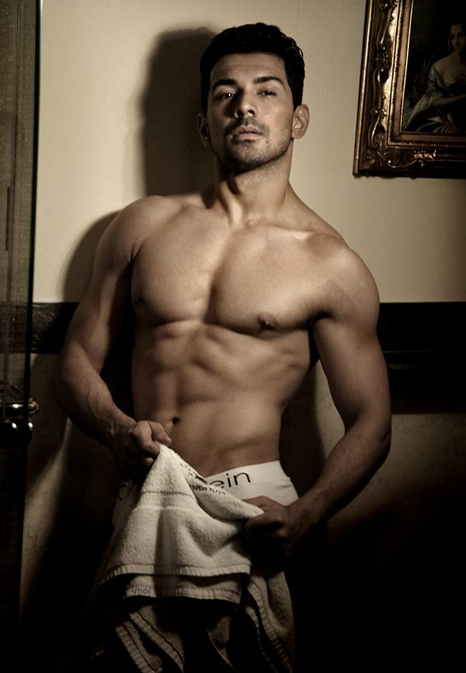 Perfect Man, Guy Pictures, Male Models, Underwear, Sexy Men, Hot
