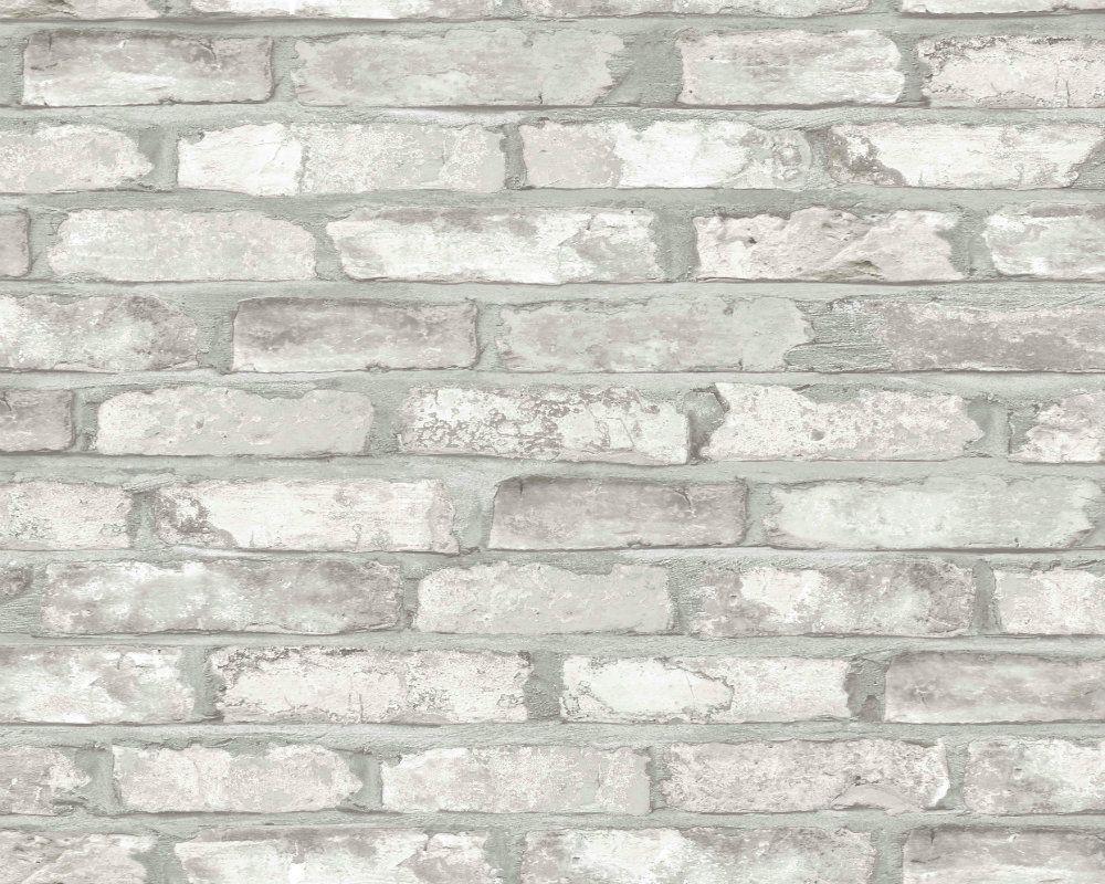 Ryan Wallcoverings Ltd Exposed 2 Wallpaper EW3104, €45