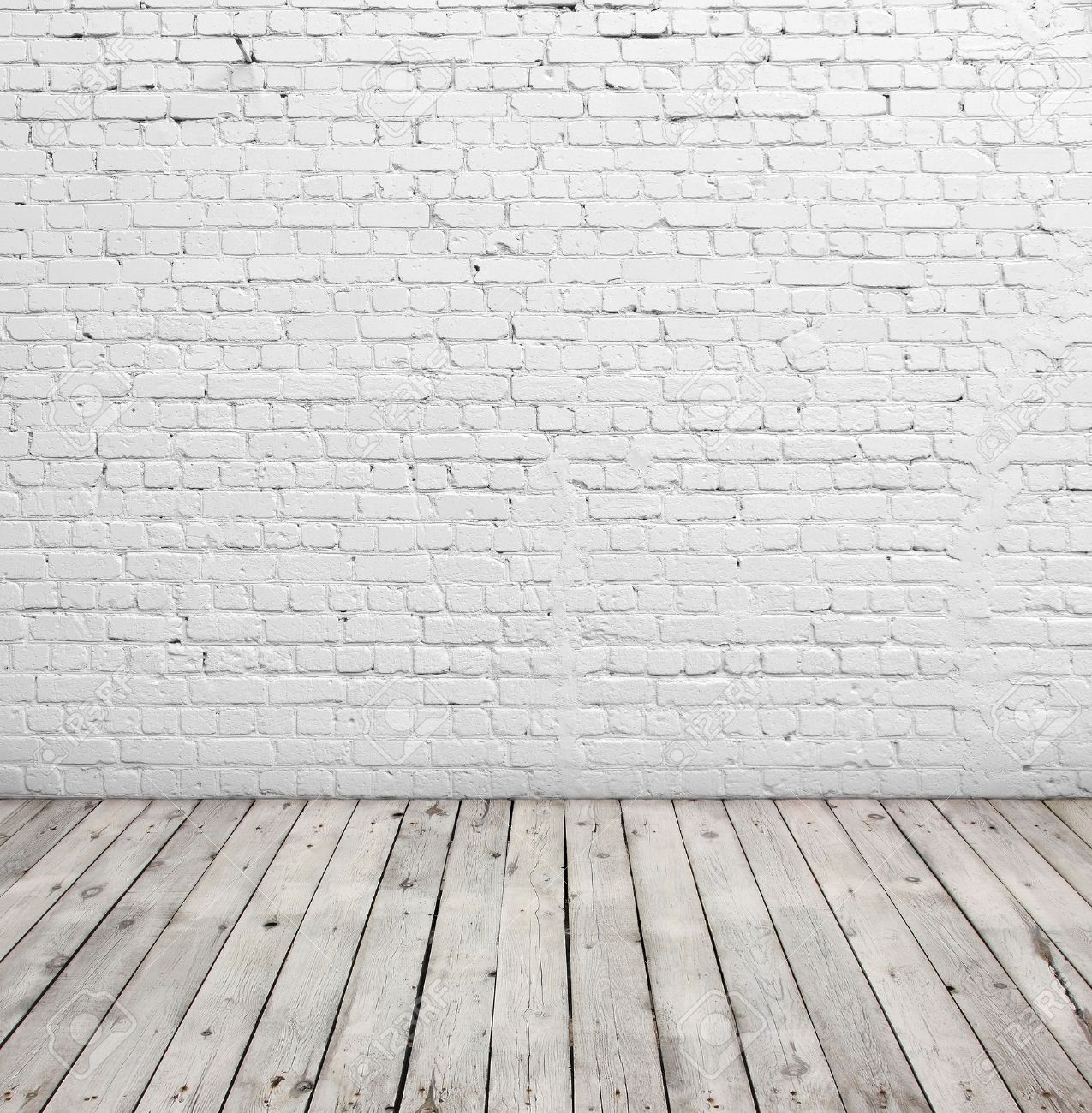 Afbeeldingsresultaat Voor Brick Wall Brick Wall Backdrop Wall Backdrops White Brick Walls