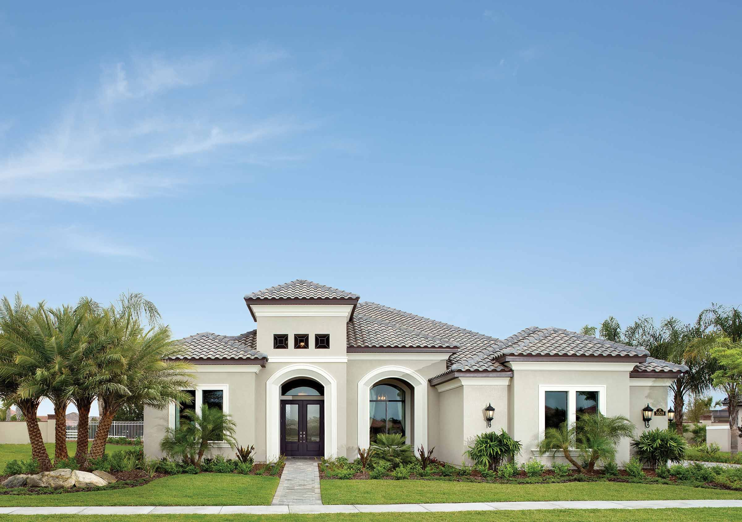 Coquina 1263b In 2019 Stucco House Colors Luxury Homes