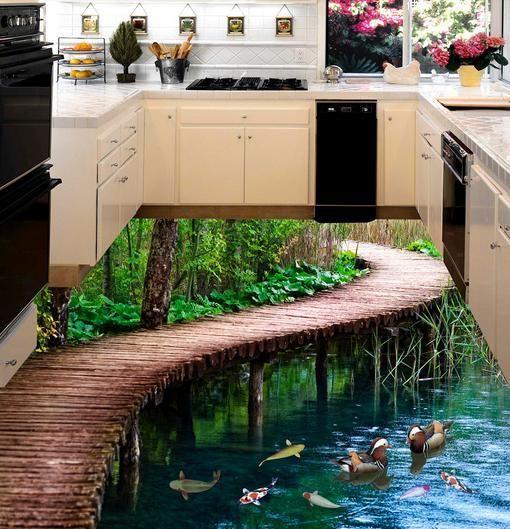 3d wallpaper home decor uk lottery