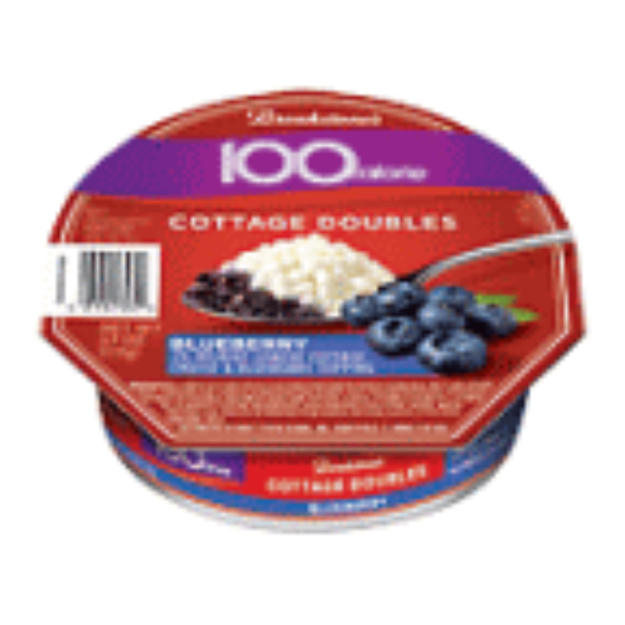 I M Learning All About Breakstone S Cottage Doubles At Influenster How To Make Cheese Cottage Cheese Influenster
