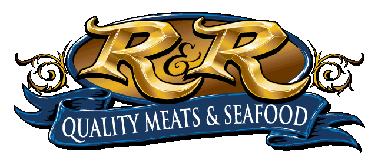R&R Quality Meats, Inc. - Redding's Quality Meat & Seafood Provider