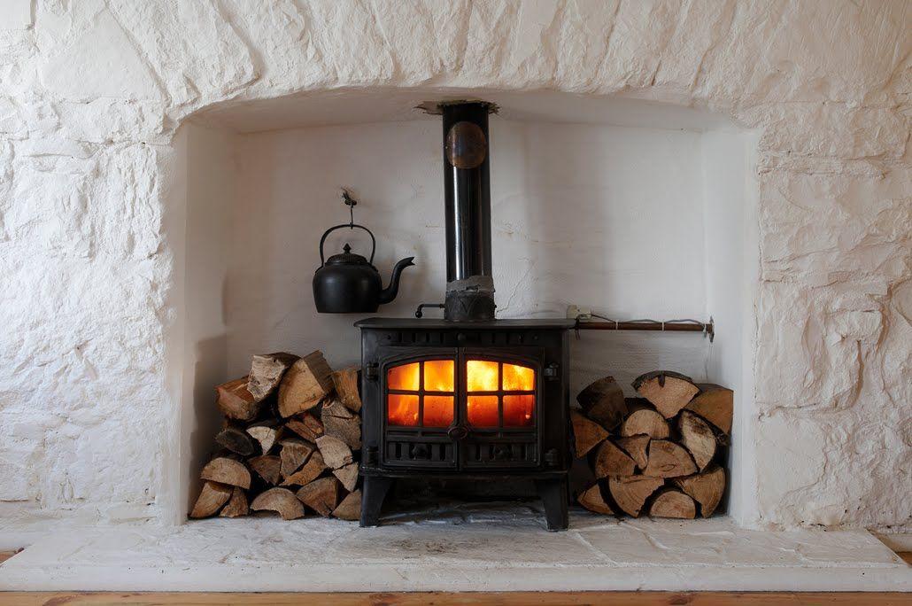 Irish Cottage Interior Cottage Fireplace Irish Cottage Interiors Irish Cottage