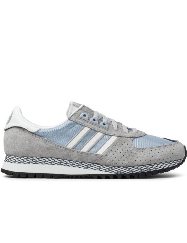 adidas Originals Charcoal Solid Grey B35709 City Marathon PT Nigo ... 39c5cd5ea