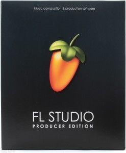 fl studio 11 full download with crack