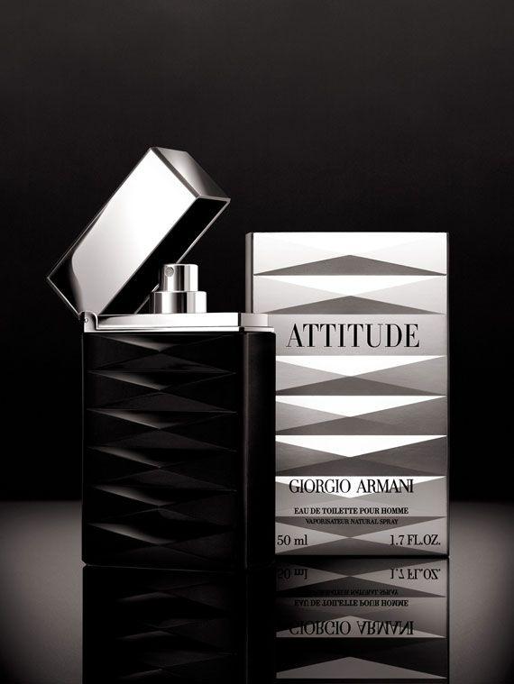 7226a5add69 Giorgio Armani Attitude---MY ABSOLUTE FAV COLOGNE!!! )