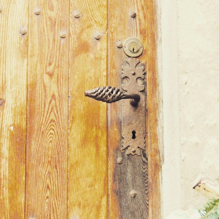 poignée #poignee #thedoorhandle #handle poignee de porte Jdix