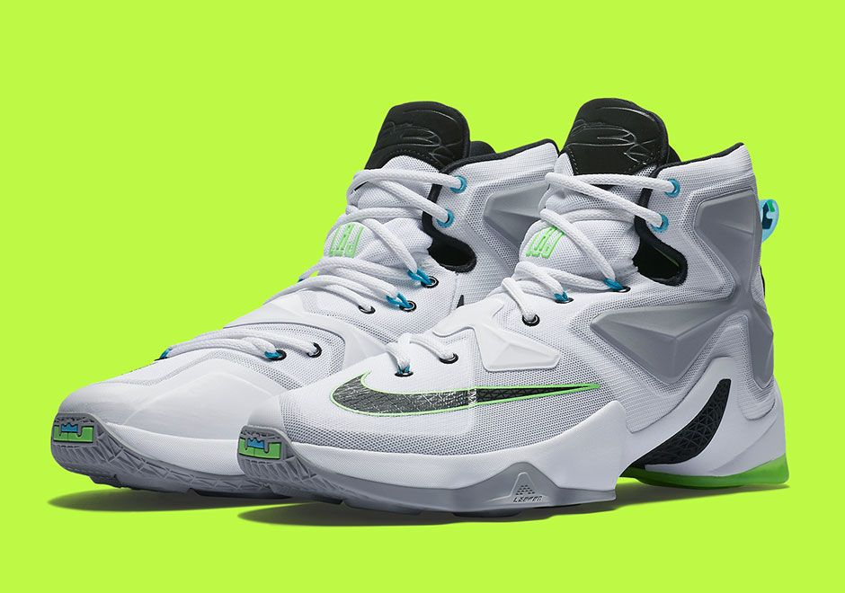 nike air command force sneaker news instagram
