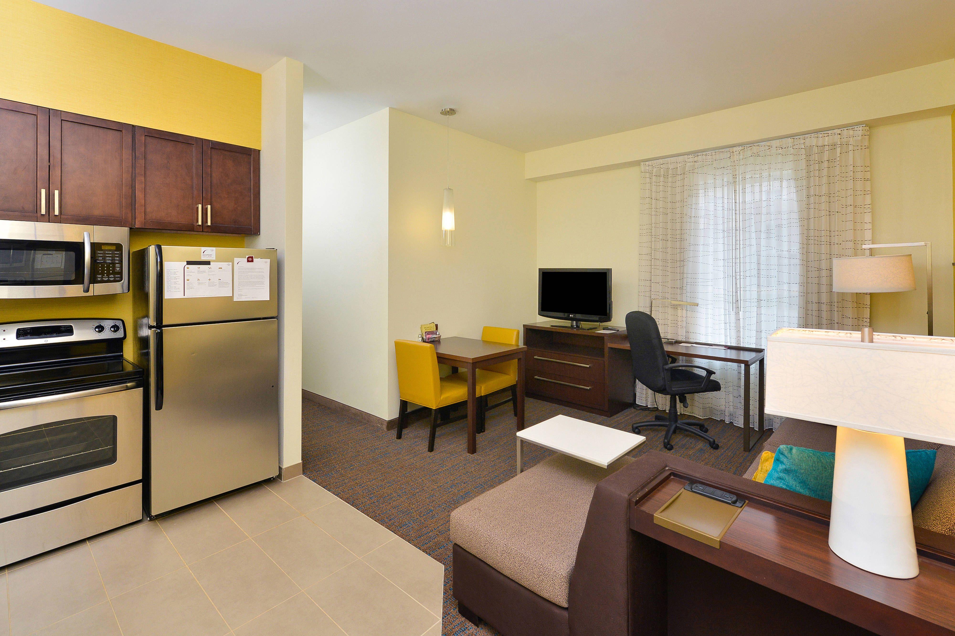 1 Bedroom Apartment San Jose Pet Friendly
