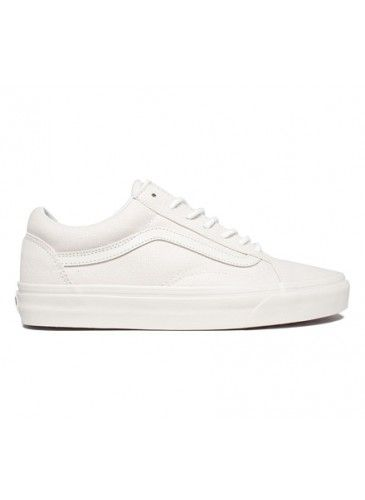 77f1142a2c Vans California Old Skool Reissue CA Vansguard (Birch)