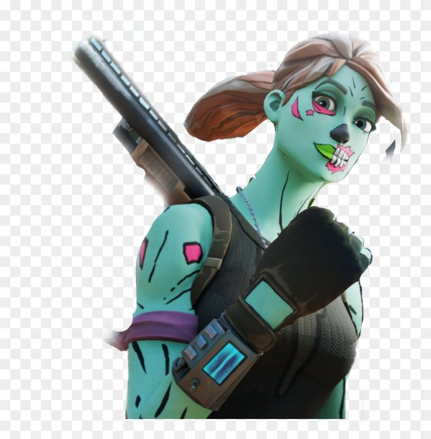 Pump Fortnite Ghoul Art Fortnite Clipart Is High Quality 1024 995 Transparent Png Stocked By Pikpng Download It Free And Share It With M Ghoul Art Fortnite